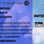 electric december invite 1