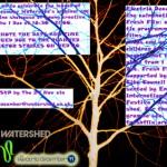 jadenthronditchmen electric december invite 2